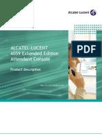 4059EE_ProductDescription_Ed02.pdf