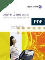 9 Series phone brochure.pdf