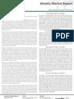 Intermodal Weekly 14-2013