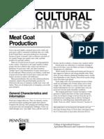 meat_goat