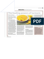 healing power of tumeric saturday day nation.pdf