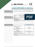 Dt-09.027_fr Ce Elastophene Flam 25