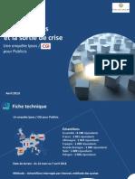 Rapport Global Publicis v2