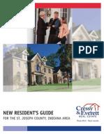 New Resident's Guide