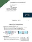 123945987-electronics.pdf