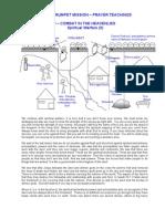 Spiritual-Warfare-3.pdf