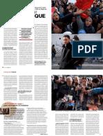 Tunisie gratuit Logitheque.com publinet Télécharger logiciels