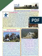 Giornalino Club Alpino Catanzaro MAGGIO 2013