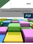 book_Probability-and-Statistics---Advanced-(Second-Edition)_v1_s1.pdf