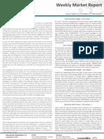 Intermodal Weekly 11-2013