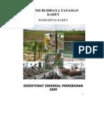 pedoman_umum_karet_2009.pdf
