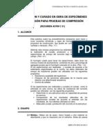 RESUMEN ASTM C 31.pdf