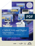CAD CAM DigitalImpressions Website1