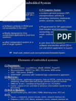 ppt1_rtos (1)