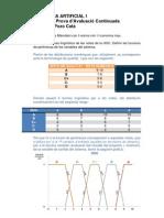 POZOCATA_JORDI_IA1_PAC4.pdf
