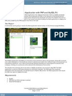 24aug Gdp XML Flash i