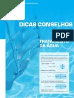 Catalogo Cudell Conselhos Uteis Piscinas 2013