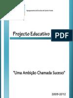 Projecto_Educativo