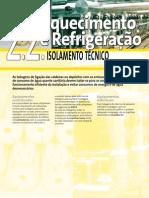 13-Aquecimento-Refrigeracao