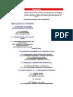 MONOGRAFIA DE TOPOGRAFIA.docx