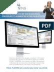 azerty.pdf