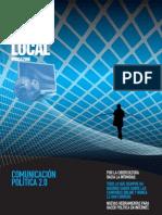PDF Revista Mas Poder Local 3