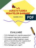 constituirearegatelorbarbare_498