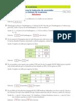Ficha Problemas Sistemas de Ecuaciones_soluciones