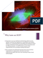 Cytogenetics lecture notes- SOP