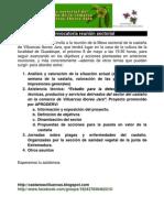 Convocatoria reunión sectorial. 8-5-2013.pdf