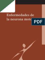 Enfermedades neuromotora