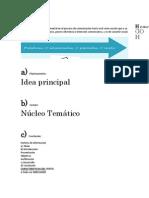 Estructura Del Texto 2