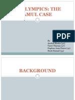 The Case-Amul (3) (1)