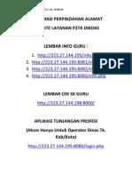 Lembar Solusi Permasalahan Sk Tunjangan Ver 1-1