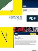Proximas novedades ECC - junio 2013.pdf