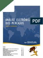 RV050513.pdf