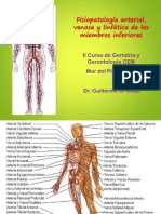 patologia vasc. perif. curso geriatria.pptx