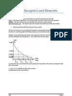 Unit 5 v2.pdf