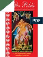 GP41 PDF.pdf