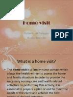 Home visit ppt.pptx
