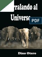 Otero Dino - Acorralando El Universo.pdf