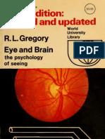 Eye Brain Psycho Lo 00 Rl Gr