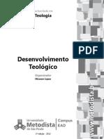 Guia de Estudo TEO-P5