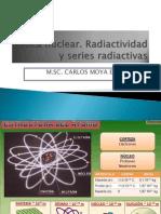 Física nuclear
