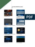 A1 1302 Download BBM Money Di BBWorld