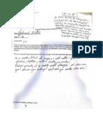 Lit. Essay Grade-EnG 1103-Hadassah McGill