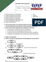 Exercicios Eletricidade básica.pdf