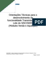 dwnl_1336998170.pdf