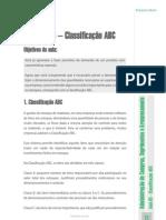 aula05 classificação ABC