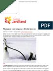 Plantas de exterior para o frio do inverno _ Jardiland Portugal.pdf
